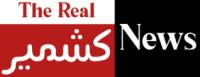 The Real Kashmir  News